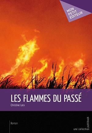 lesflammes.jpg