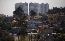 mexique-mexico-5mars2011-1.jpg